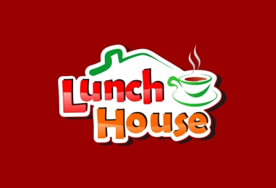 Lunch House