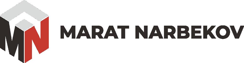 Marat Narbekov