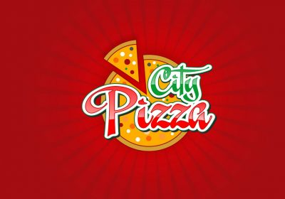 CityPizza