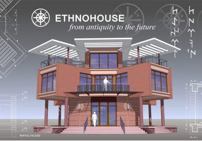 Ethnohouse_vKH3_1