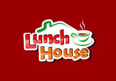 Lunch-house_8