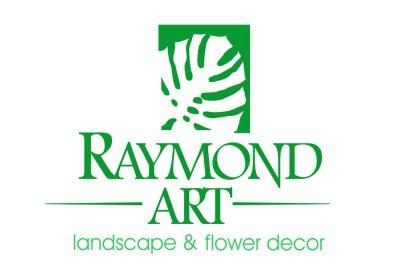 Raymond Art