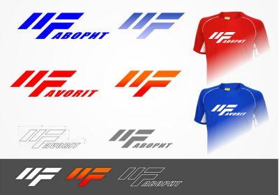 favorit_logo