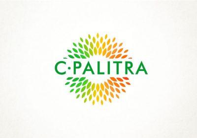 C-Palitra