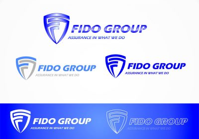 Fido Group